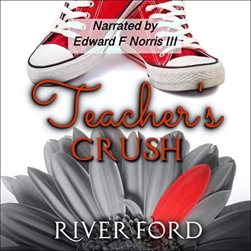 Teacher's Crush: Eureka in Love Series  By  cover art