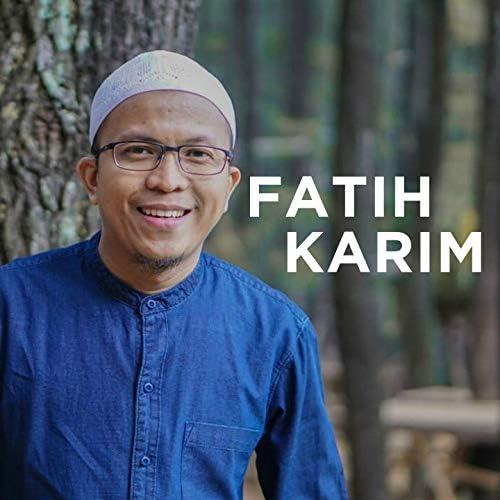 Fatih Karim