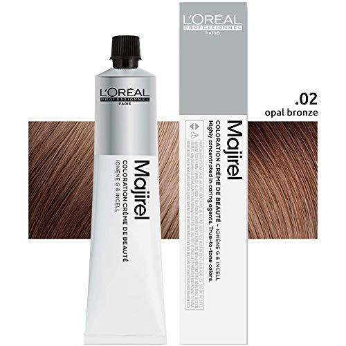 Majirel Hairbronzing 02 opal bronze 50ml