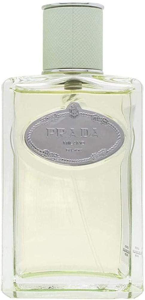 Prada iris eau de parfum per donna spray - 30 ml 8435137743186