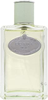 Les Infusions de Prada Milano IRIS de Prada Feminino Eau de Parfum