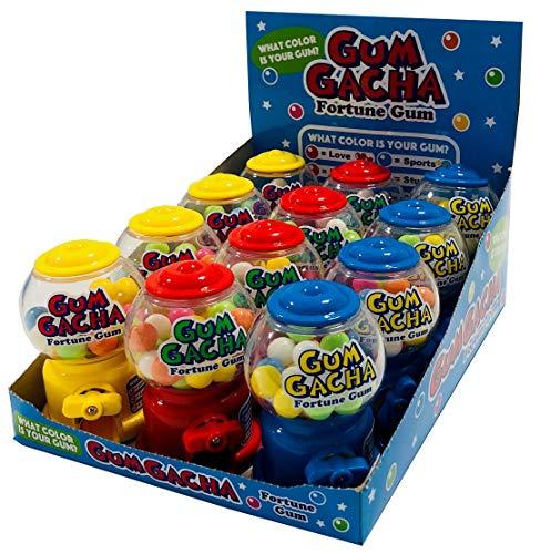 玩菓 ガムガチャ 13643 お家遊び ガム 玩具 TOY おもちゃ おやつ 子供 キッズ ギフト プレゼント