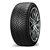 Berlin Tires All Season1 175/65 R15 84 T - E/B/70dB - Pneumatico 4 stagioni