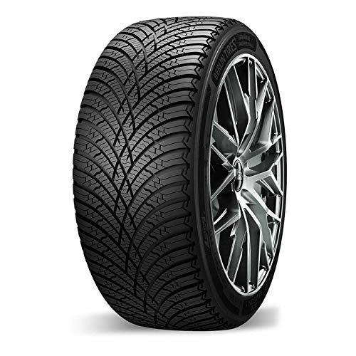 Berlin Tires All Season1 215/55 R16 97V - D/B/72dB Ganzjahresreifen (PKW)