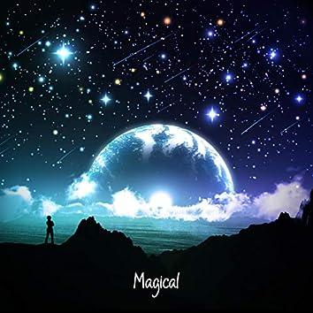 MAGICAL (feat. EMILYN)
