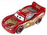 Disney/Pixar Cars Lightning McQueen Diecast Vehicle by Mattel