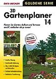 Gartenplaner 14 -
