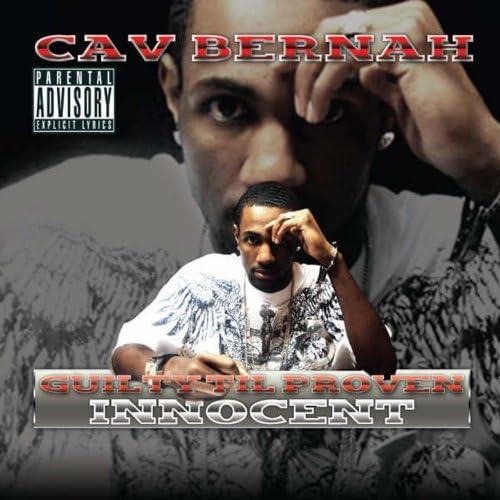 Cav Bernah