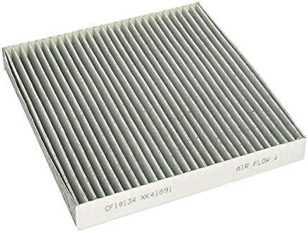 AutoPop Zip Cabin/AC Filter for Chevrolet Cruze