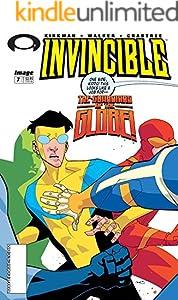 Invincible #7
