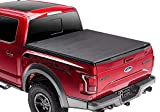 Rugged Liner FCCC515 Tonneau Cover for Chevrolet Colorado/GMC Canyon Pickup (5 Foot Bed)