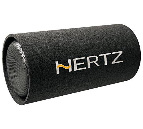 Hertz DST 30.3 Casse per auto 1000 W