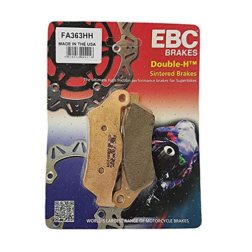 EBC-Disco freno DP41775R Brakes