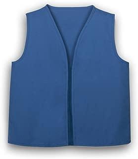 daisy scout vest