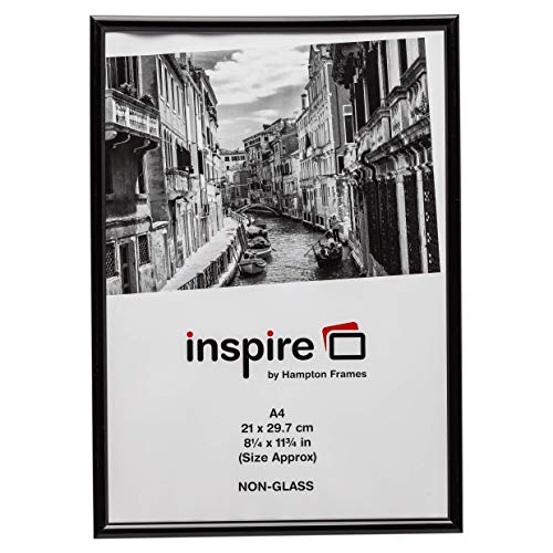 Inspire by Hamption Frames