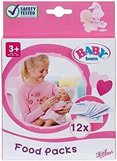 Baby Born - Papilla (Bandai 779170