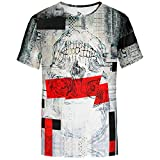 Blowhammer T-Shirt Uomo - Deathcoupage - M