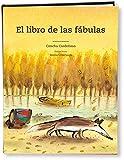 El libro de las fábulas (Tiempo de clásicos)
