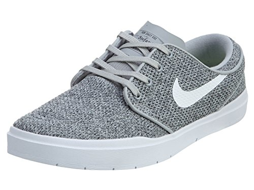 Nike Herren Sneaker Stefan Janoski Hyperfeel Mesh Sneakers