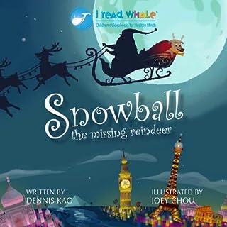 Snowball cover art