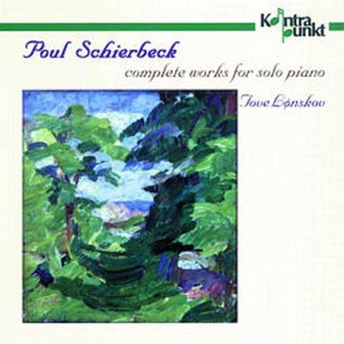Intégrale de l'oeuvre pour piano / Sonate Op.5 / Sketches maritimes