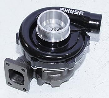 Best k20a2 turbo manifold Reviews