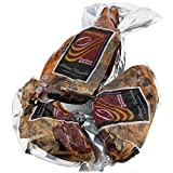 Mariano Gomez Dried & Cured Meat