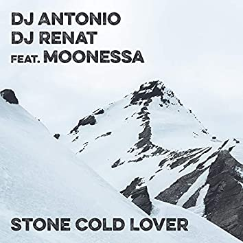 Stone Cold Lover (feat. Moonessa)