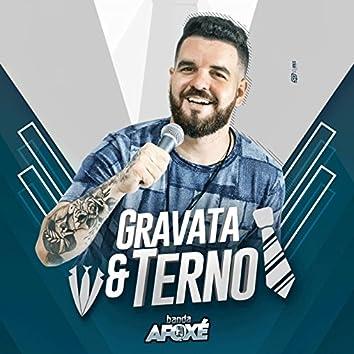 Gravata & Terno - Single