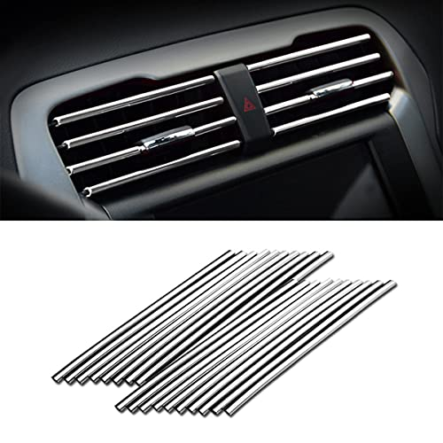 09 chevy impala accessories - 7