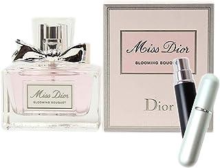 【アトマイザー付き】 ディオール Dior 香水 レディース フレグランス ミス ディオール ブルーミング ブーケ オードトワレ EDT SP 30ml 母の日 プレゼント