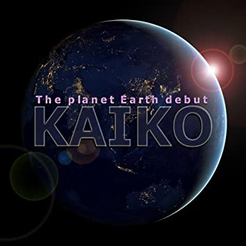 The Planet Earth Debut