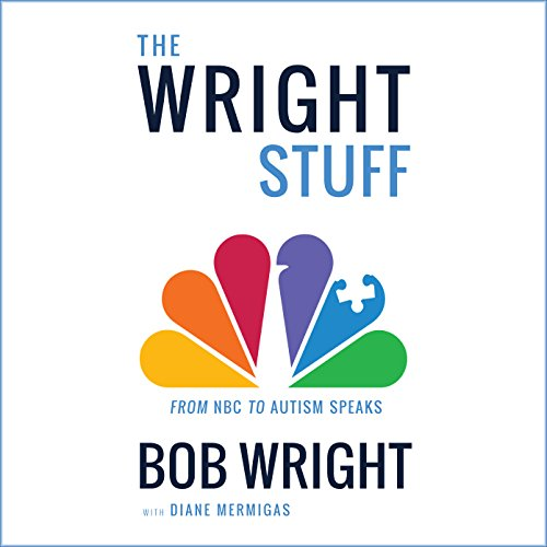 The Wright Stuff Titelbild