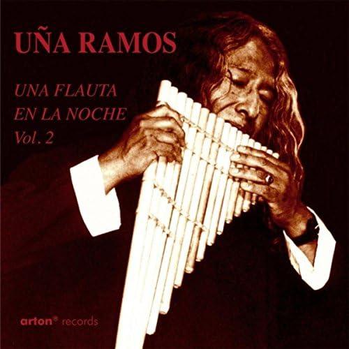 Uña Ramos