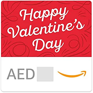 Amazon.ae eGift Card