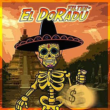 El DoRadu