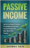 """自由的目的:""""自由市场""""的目的是为了拯救金融公司的目的,而为自己的工作"""