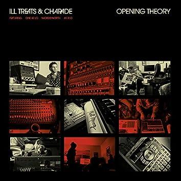 Opening Theory