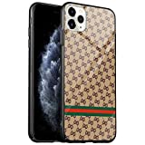 Luhuanx Case Compatible with iPhone 11 Pro Max, iPhone 11