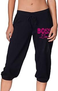 de4fe82500cab3 Amazon.com: tank top - Pants & Capris / Women: Clothing, Shoes & Jewelry