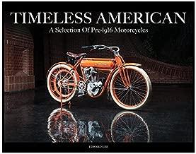 Timeless American