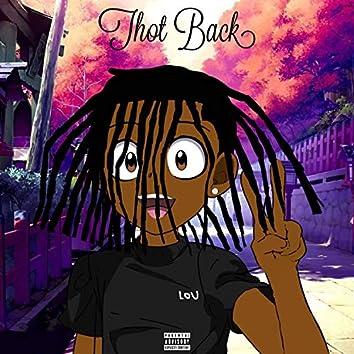 Thot Back