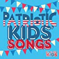 Patriotic Kids' Songs