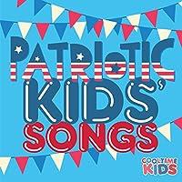 Patriotic Kids Songs