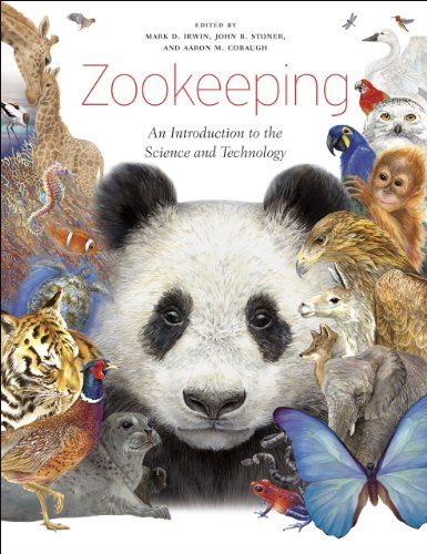 Zookeeping: An...