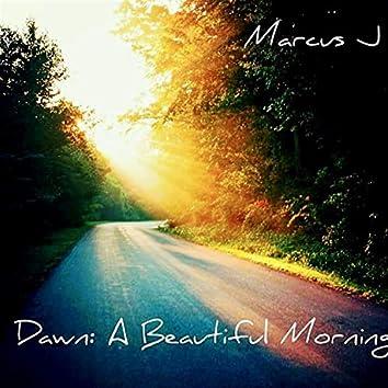 Dawn: A Beautiful Morning