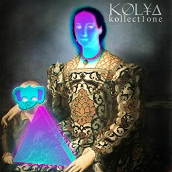Kollect1one