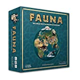 Devir - Fauna (25203)