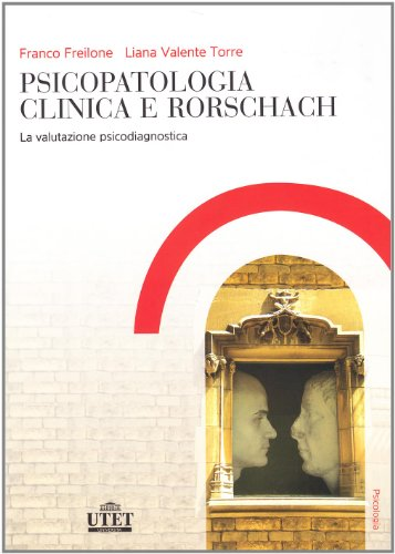 Psicologia clinica e Rorschach