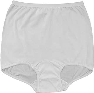 Best alpha brand underwear Reviews